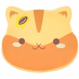 Squishy Poli Jumbo Pancake