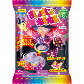 Popin Cookin Majo Majo Neru Neru Strawberry