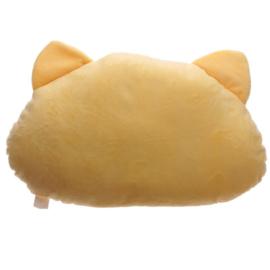 Kawaii Shiba Inu Hund Plüsch Kissen