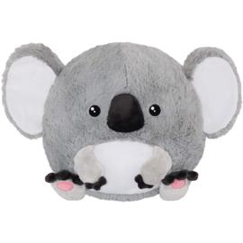 Squishable - 7 inch Koala