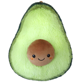 Squishable - 15 inch Avocado