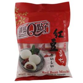 Mochi uitdeelverpakking - Red Bean