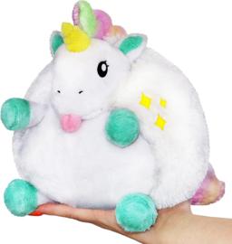 Squishable - 7 inch Baby Unicorn