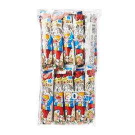 30 STUKS Umaibo - Cheese