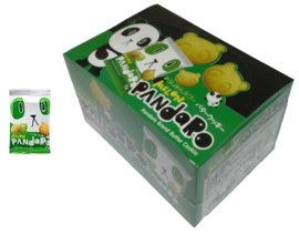 Melon Pandaro Cookies - BOX 24 PCS