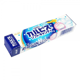 Calpis Soft Candy