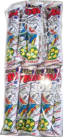 30 STUKS Umaibo - Sugar Rask
