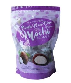 Mochi Sharepack - Purple Rice Taro
