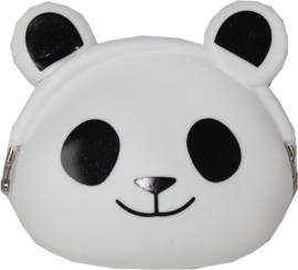 Portemonneetje Jelly Panda