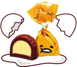 Gudetama bonbon - 1 stuk