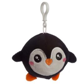 SquishyPlushie Cutiemals Penguin