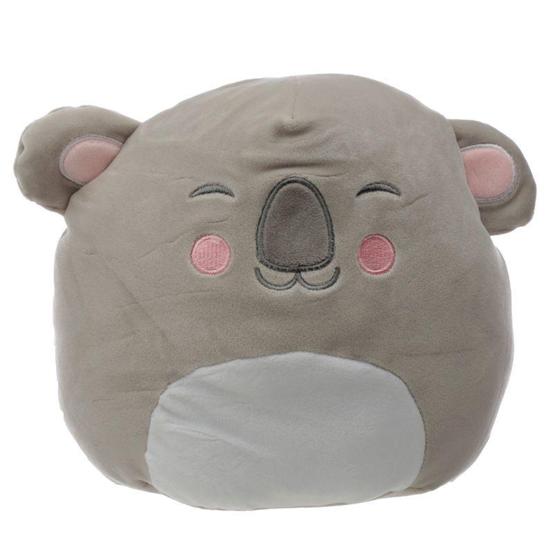 Kawaii plushie kussen - Koala