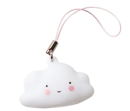 Charm Cloud