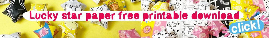 free%20printable%20button.jpg?t=1585054326