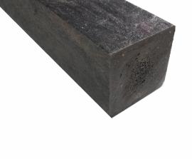 Kunststof balken, Palen, Planken en Platen