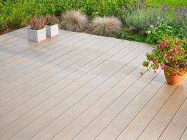Prijslijst terrasplanken
