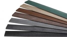 Tand/Groef Planken / Rabat delen / Messing-en-groefverbinding
