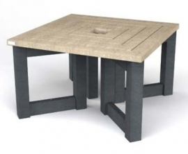 Canvas Tafel