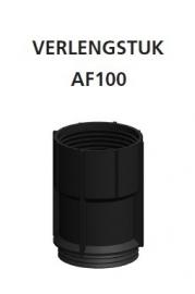 Verlengstuk AF100