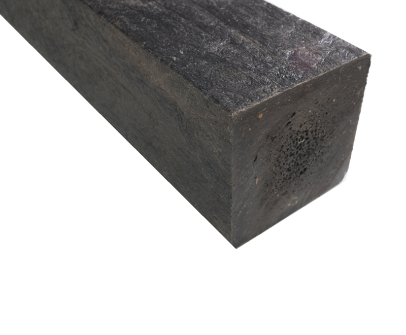 GOVAplast paal 8x8x180cm