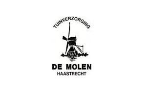 Tuinverzorging De Molen - Haastrecht