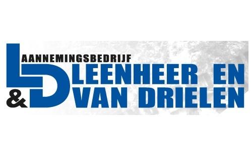 Leenheer & Van Drielen