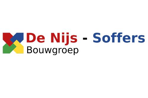 Bouwgroep De Nijs - Soffers
