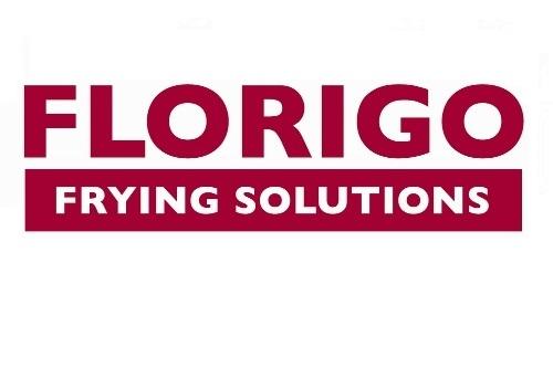 Florigo