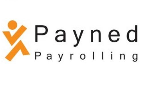 Payned Payrolling