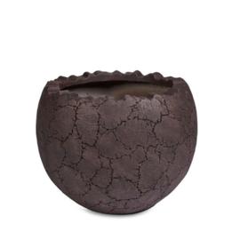 Argilla bowl doorsnee 38,5 cm
