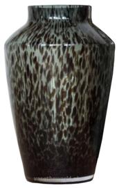 Vaas Cheetah Hudson Grey Ø22,5 x H35