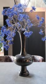 Vase Avory