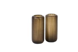 Vase bulb w/ optic line cutting PRE ORDER