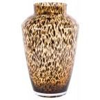 Vaas cheetah Hudson ø 22,5 x 35