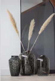 Bulb cheetah grey ø 25 x 35