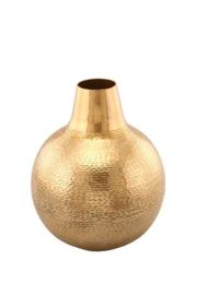 Vase Vicenza PRE ORDER