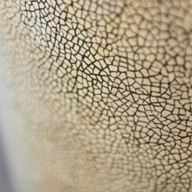 Bloesemboom  chalk, 140 hoog (ex vaas)