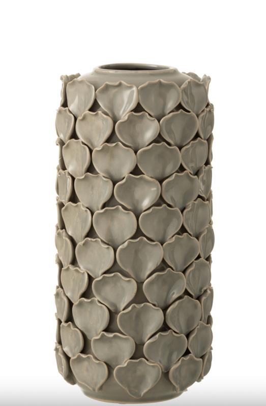 Vase Celine
