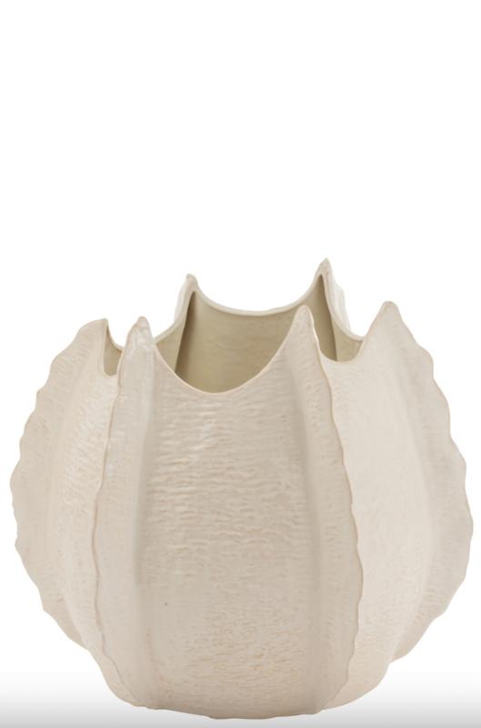 Vase Chique