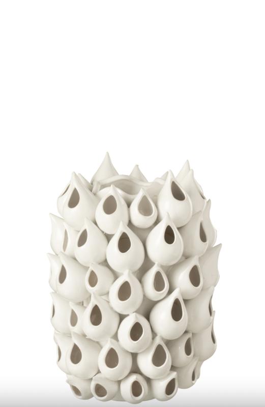 Vase Anemone S