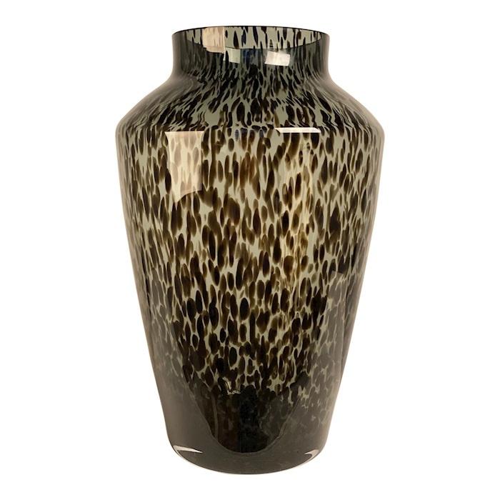 Vaas Cheetah Hudson Gold ø 22,5 x 35