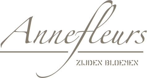 Annefleurs