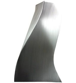 UG 1035