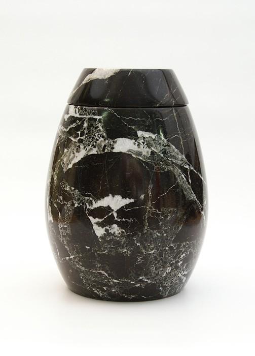 Natuursteen urnen groot, urnen van uitstekende kwaliteit