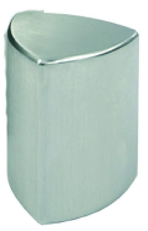 Kleine tin RVS urnen, goedkope urn in de urnen winkel