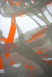 Wanis orange
