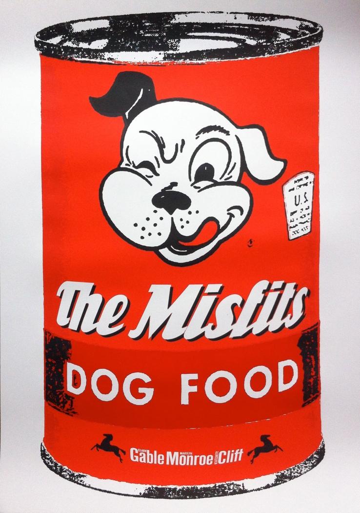 The-Misfitsweb.jpg