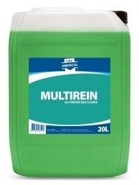 Multirein (20 liter can)