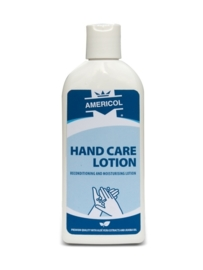 Hand Care Lotion (12 x 250 ml fles)