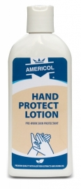 Hand Protect Lotion (12 x 250ml)
